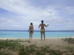 Dahican, Mati, Philippines, dahican skimboarding, dahican beach mati
