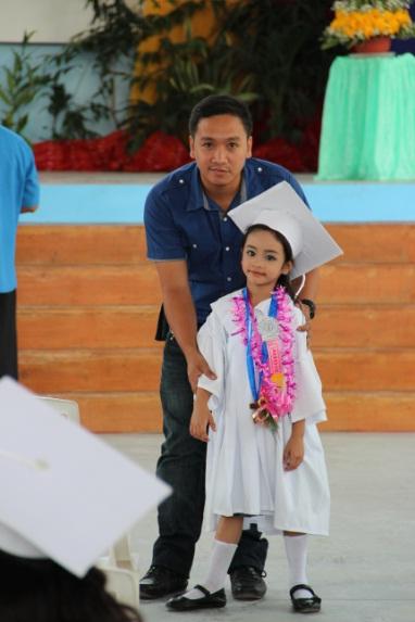 Congratulations Baby Girl!