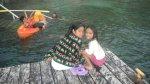 Maxima Aqua Fun, Samal Island, Maxima Aqua Fun And Canopy Tours, samal travel, samal adventure