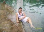 camiguin island, philippines