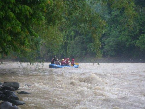 davao river water rafting davao city, davao water rafting, davao wild water rafting, davao white water rafting, water rafting, wild water rafting
