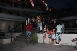 the peak, Gaisano mall of Davao, Davao City, The peak gaisano mall