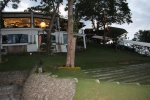 Jack's Ridge Resort, Shrine Hills Matina, Davao City