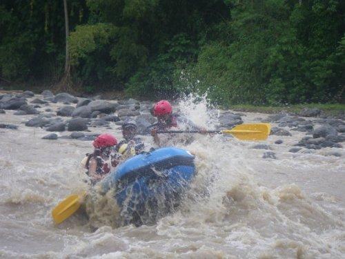 raft tamugan marilog water rafting davao city, davao water rafting, davao wild water rafting, davao white water rafting, water rafting, wild water rafting