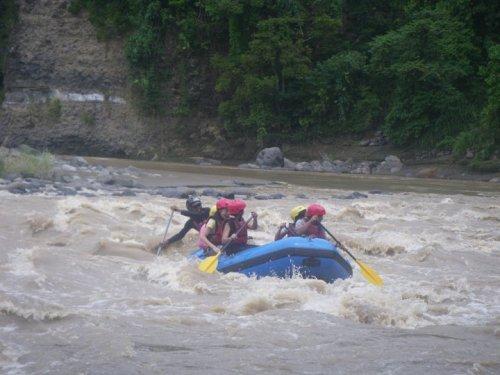 tamugan marilog water rafting davao city crocodile park, davao water rafting, davao wild water rafting, davao white water rafting, water rafting, wild water rafting