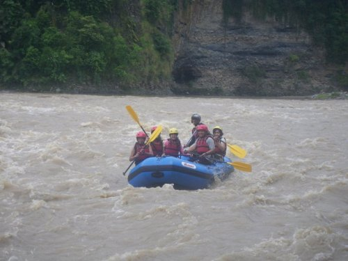 white water rafting tamugan marilog water rafting davao city, davao water rafting, davao wild water rafting, davao white water rafting, water rafting, wild water rafting