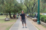 Baguio city attraction, summer capital, baguio city, Burnham Park Baguio City, City of Pines