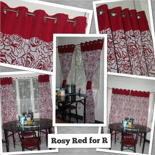 affordable curtain, Curtain ideas, DIY curtain,chromelet curtain, curtain, elegant curtain, eyelet curtain, fashionable curtain, Themed Curtain