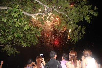 SARBAY Pa More! #SarbayForever, saranggani, glan, saranggani glan white beach, sarbay festival